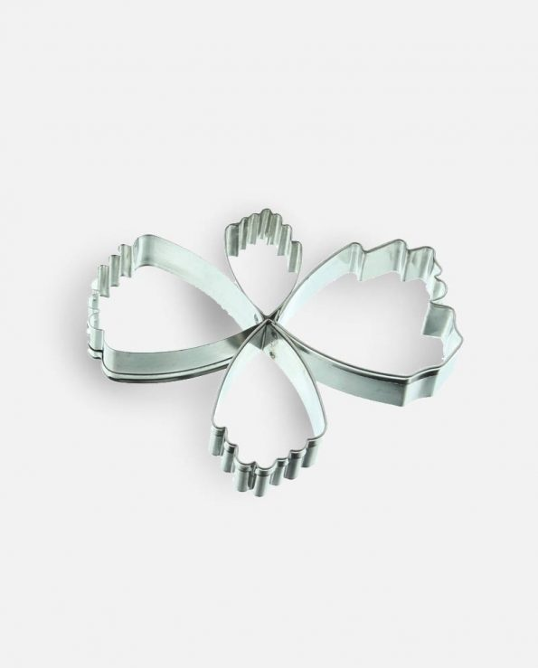 Peony Cutter (4 Pieces)