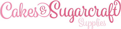 Cakes & Sugarcraft Supplies