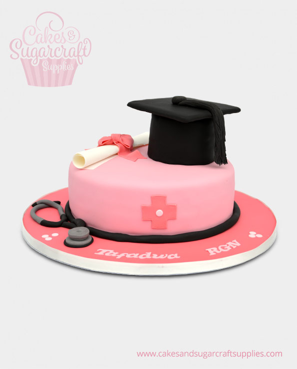 cake craft shop graduation cakes cakes amp sugarcraft supplies 1204