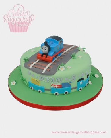 Childrens Cakes Cakes Amp Sugarcraft Supplies
