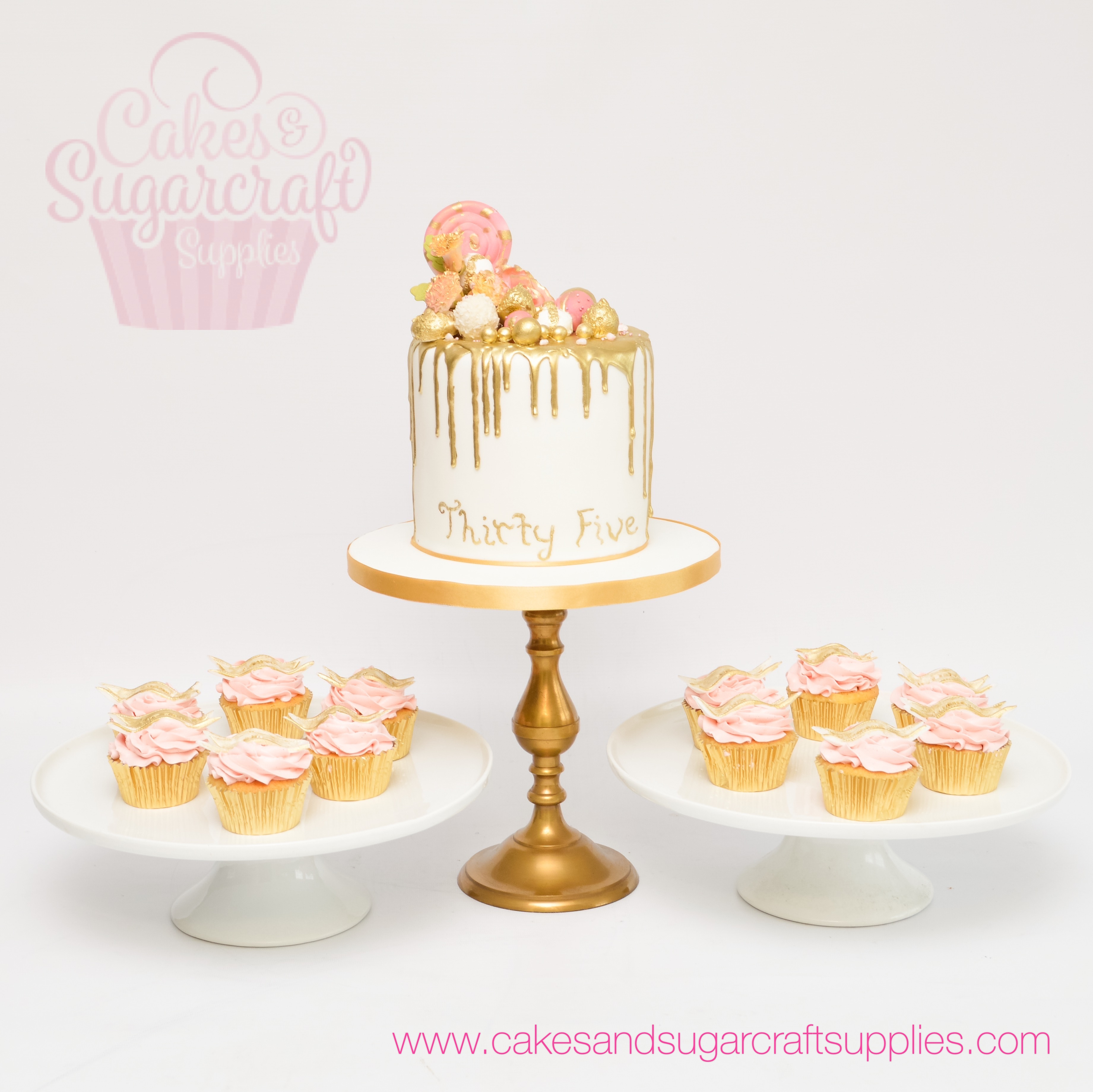 Fabulous Ladies Birthday Cakes Cakes Sugarcraft Supplies Funny Birthday Cards Online Alyptdamsfinfo