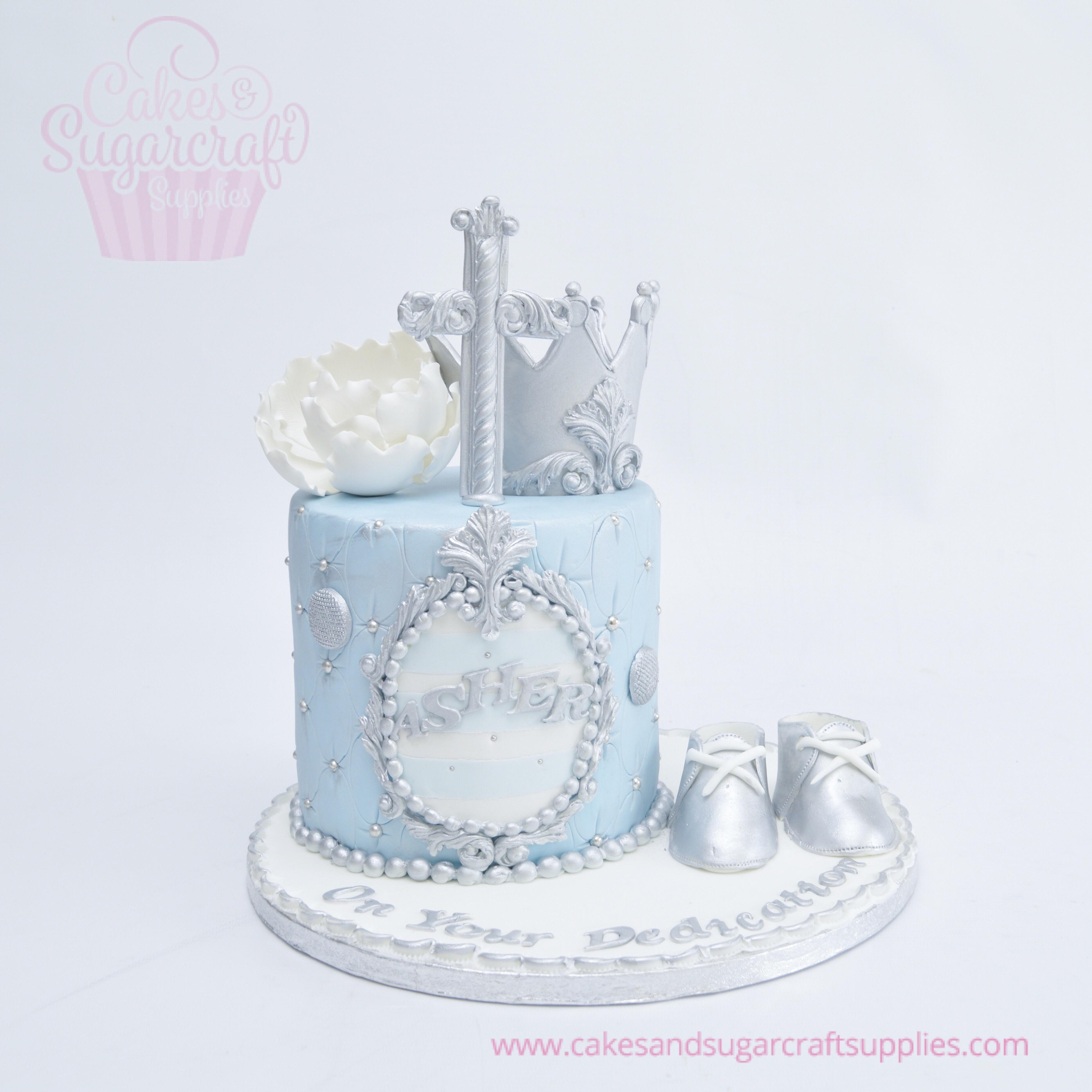 religious cakes cakes sugarcraft supplies