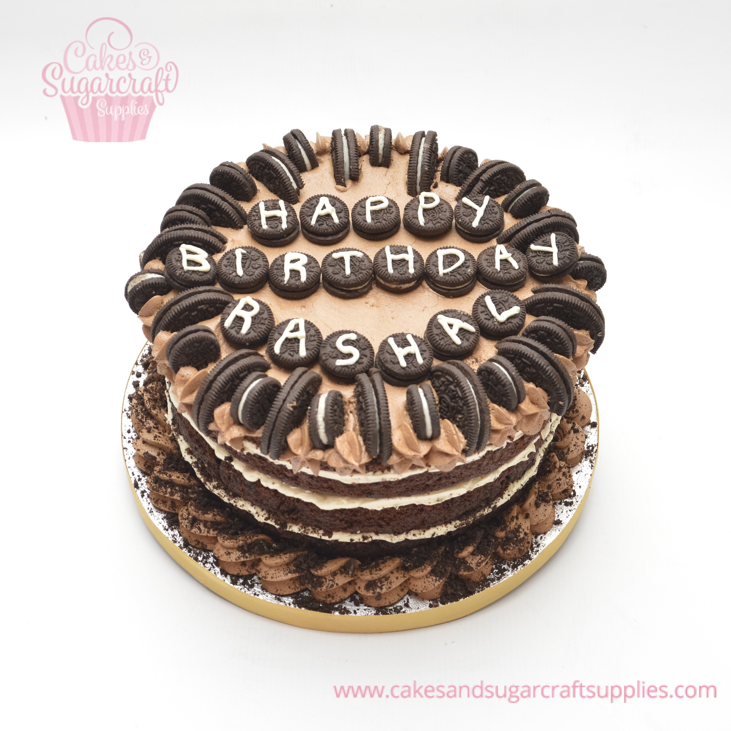 Superb Mens Birthday Cakes Cakes Sugarcraft Supplies Funny Birthday Cards Online Alyptdamsfinfo