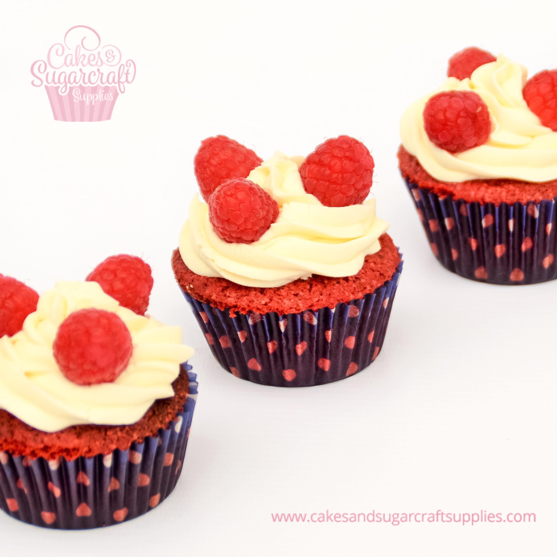 Watermarked6 2016 10 11 1045 Cakes Amp Sugarcraft Supplies